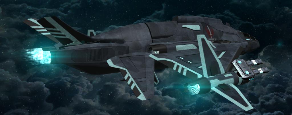 saber-flight