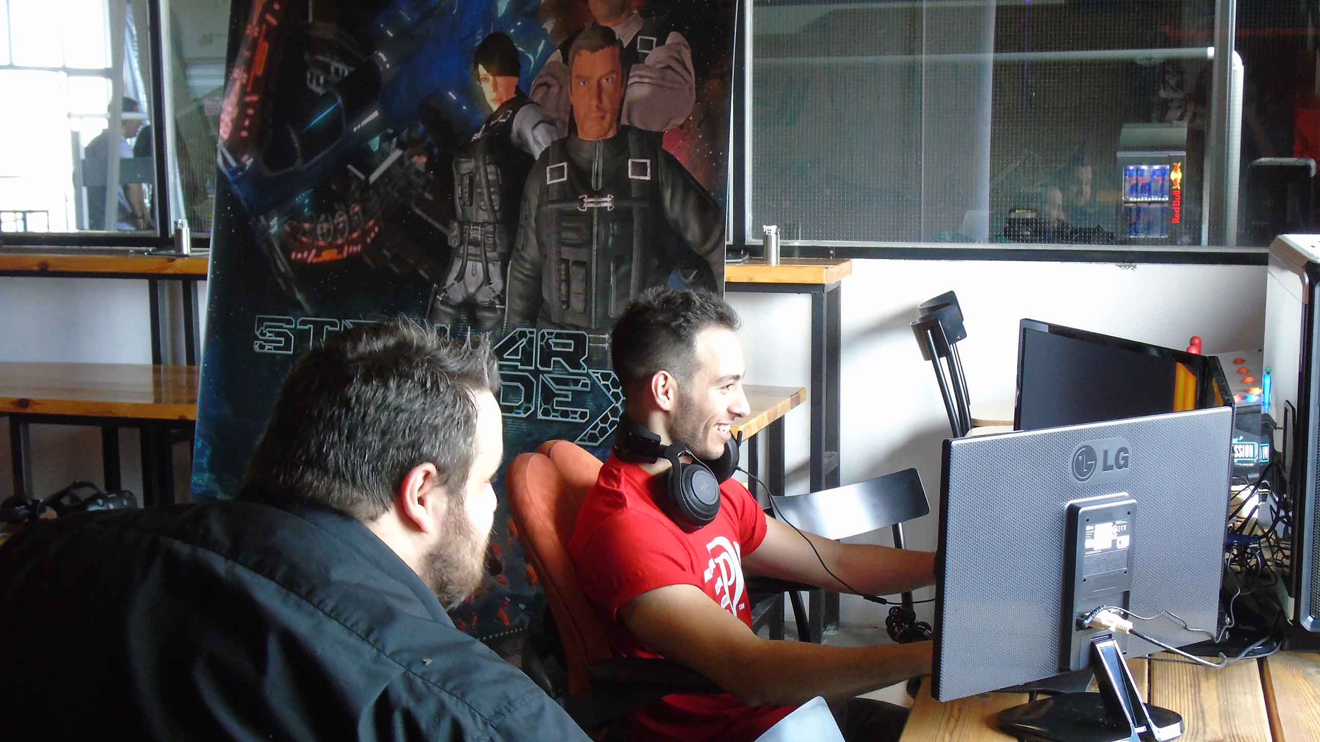 Gamefest-0003