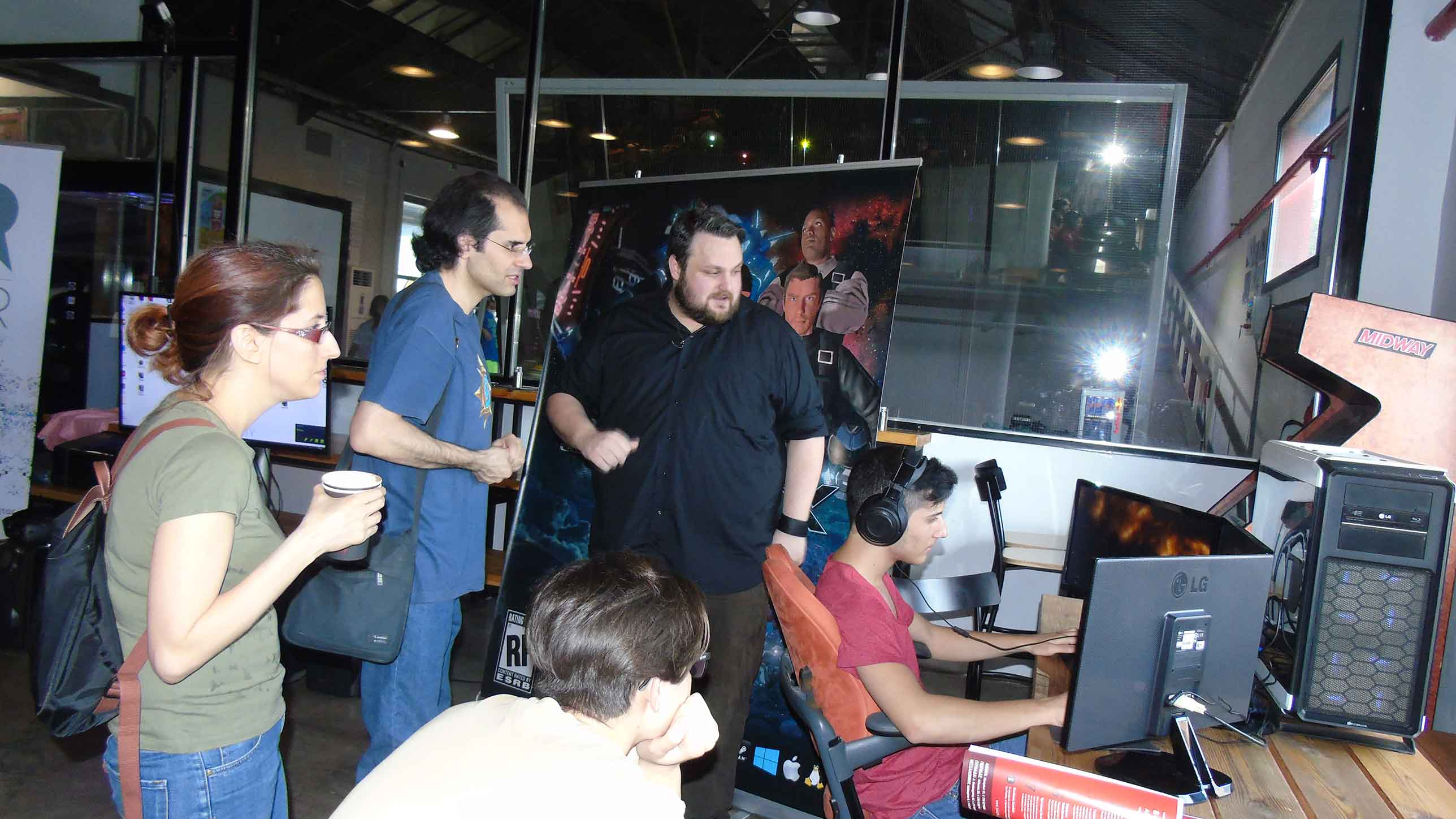 Gamefest-0006