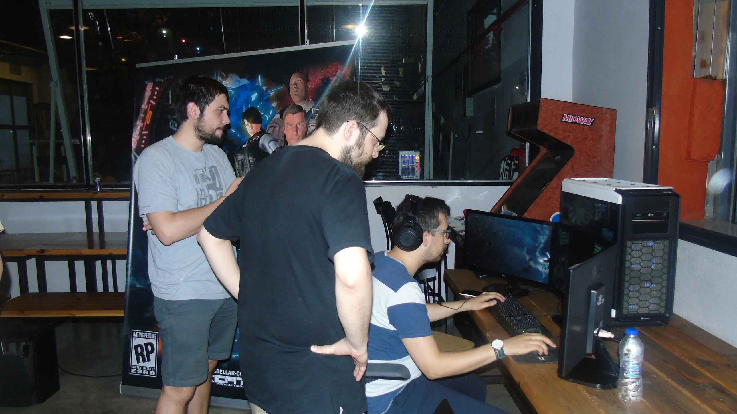 Gamefest-0014