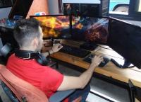 Gamefest-0002
