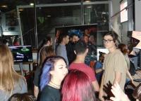 Gamefest-0005