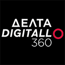 digitall360logo128